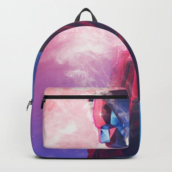 Roken Backpack