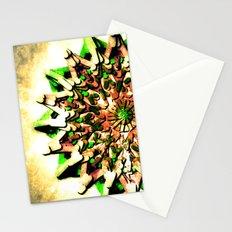 HETU Stationery Cards