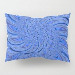 Fractal 86 Pillow Sham