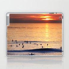 Sunday Services Laptop & iPad Skin