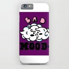 bad mood Slim Case iPhone 6s