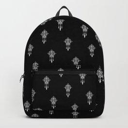 Cosmic Dreamcatcher Backpack