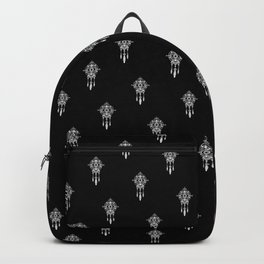 Cosmic Dreamcatcher Backpack