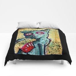 Petey Comforters