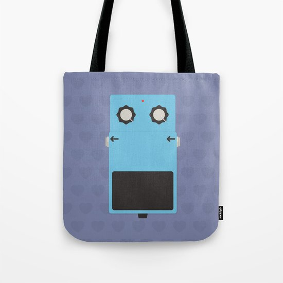 It's Friday! Tote Bag