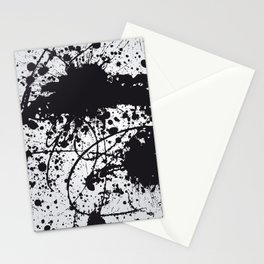 Marbel 2 Stationery Cards