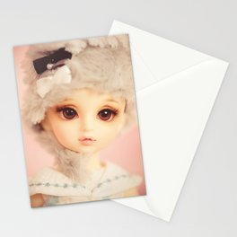Audree Stationery Cards