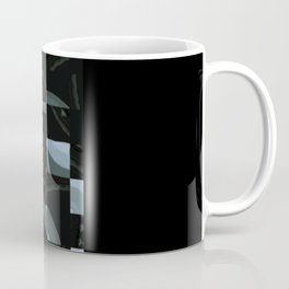 Zopple Coffee Mug