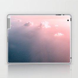 The Edge of Tomorrow Laptop & iPad Skin