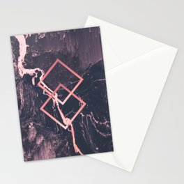 23.exe Stationery Cards