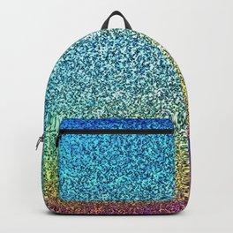 HoloGrains Backpack