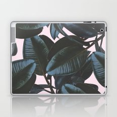 Charming Impression #society6 #decor #buyart Laptop & iPad Skin