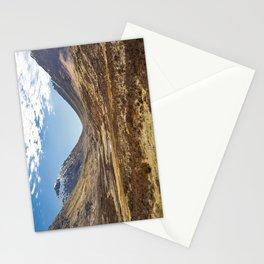Glencoe Valley Stationery Cards