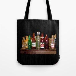 JAX BEER DIXIE BEER OF NEW ORLEANS 2 Tote Bag