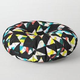 NY1709 Floor Pillow