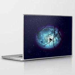 The Cocoon Laptop & iPad Skin