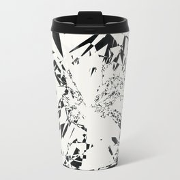 Shatter Travel Mug