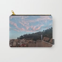 020 Carry-All Pouch
