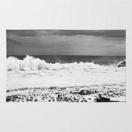 water,sea Rug