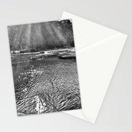 1995/2017 Stationery Cards