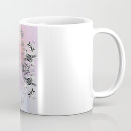 The Boudoir Philosophy Coffee Mug
