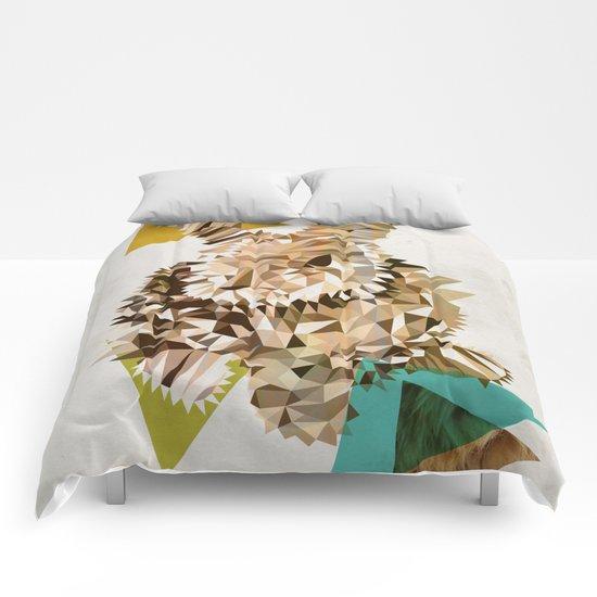 BNNY II Comforters