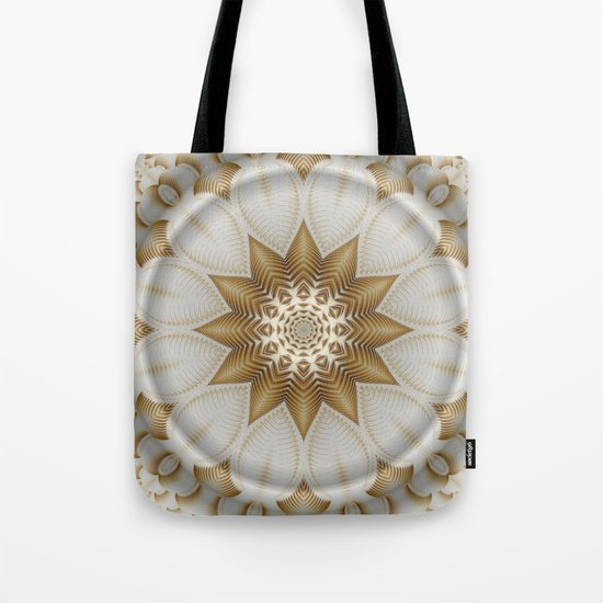 We All Need Harmony in Our Lives Tote Bag