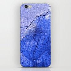 Urban Abstract 120 iPhone & iPod Skin