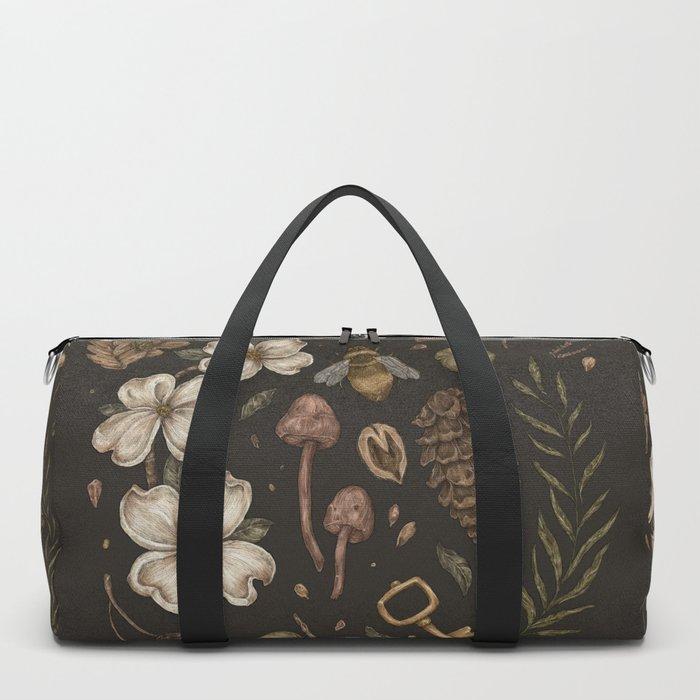 Nature Walks Duffle Bag