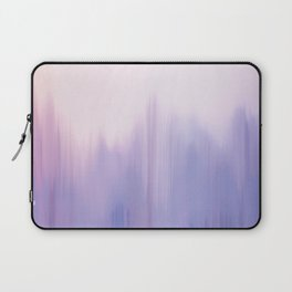 The Morning After Laptop Sleeve