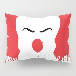 It Pillow Sham
