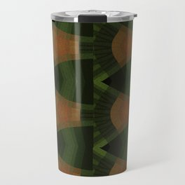 Fankle Travel Mug