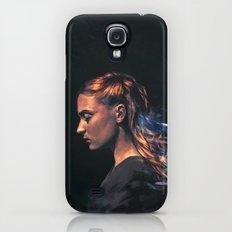 Amethyst Slim Case Galaxy S4