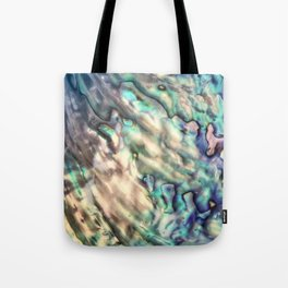 MERMAIDS SECRET Tote Bag