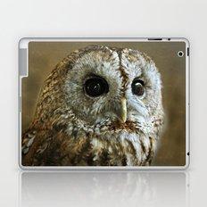 Cuddles Laptop & iPad Skin