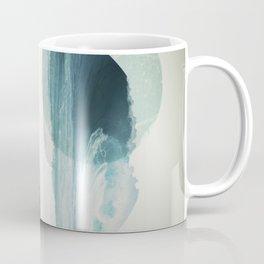 Nalunani Coffee Mug