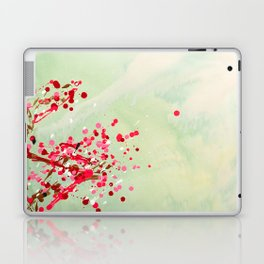 Beautiful Solitude Laptop & iPad Skin