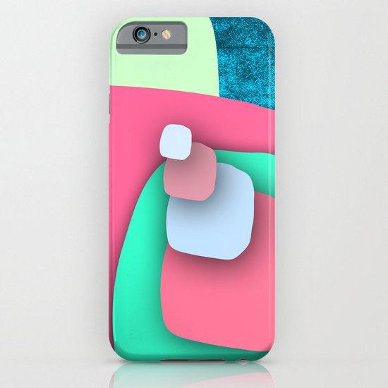 Jordache iPhone & iPod Case