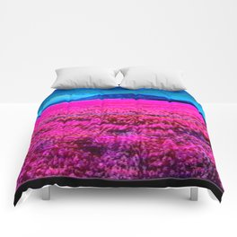 X3788-00000 (2014) Comforters