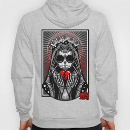 """Bring Her to Light"" Hoody"