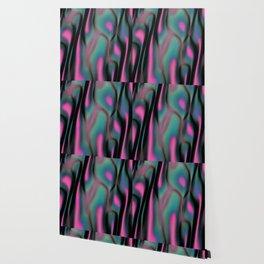 Modern Abstract 51 Wallpaper