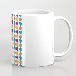 Cobble Stones Coffee Mug