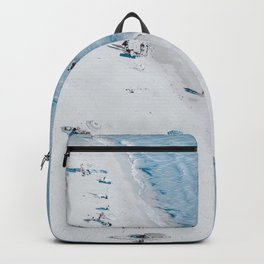 Beach Life 3 Backpack