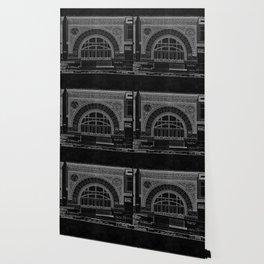 Chicago Stock Exchange 3 Wallpaper