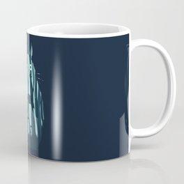 My Neighbor Totoro's Coffee Mug