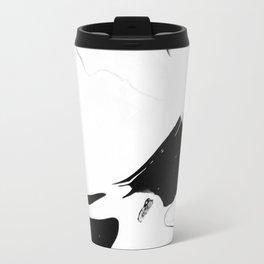 Mmml II Travel Mug