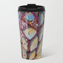 Pythius Travel Mug