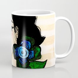 Le Plus Beau D'entre Eux Tous Coffee Mug
