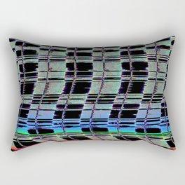 audct1 Rectangular Pillow
