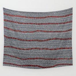 ININTI Wall Tapestry